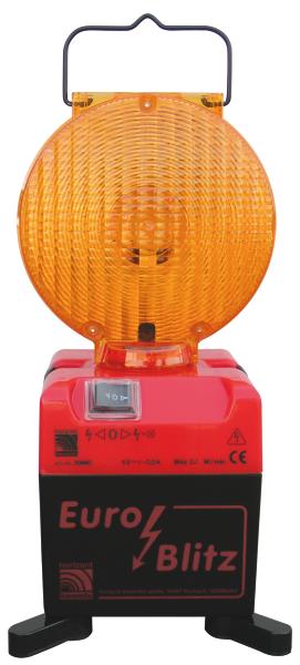 4ce192bc-674f-11e8-81ec-525400e16d32_hd_lampa-euro-blysk-wersja-akumulatorowa-z-ladowarka-samochodowa-f