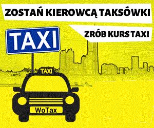 taxi_kurs