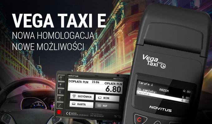 news_680x400px_vega-taxi-e