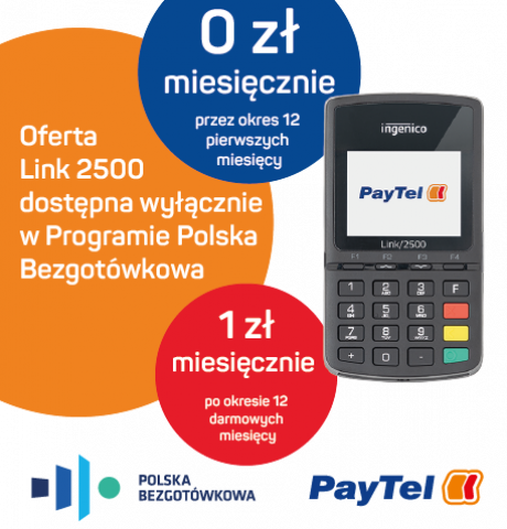 link2500-grafika-bez-tla-bez-15-zl-60352b7bbfbbc886870042
