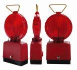 czerwona-2-x