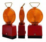 lampy-z-akumulatorem-lion1