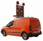 panel-na-samochod